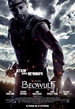 Beowulf_plakat