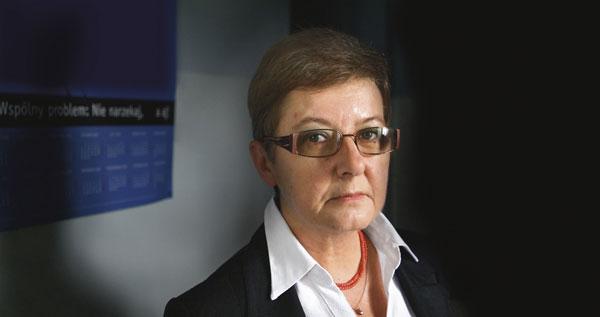 MiroslawaMarody