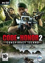 Code_of_Honor_2