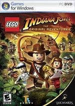 LEGO_Indiana_Jones