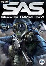 SAS_Secure Tomorrow