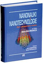 Nanonauki