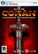 Age_of_Conan
