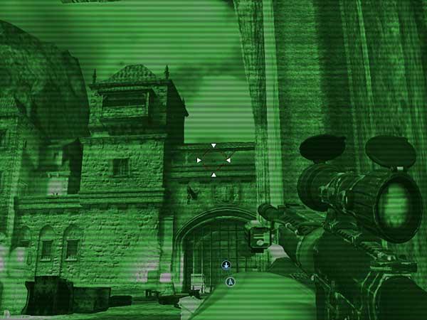 Conflict: Danied_Ops