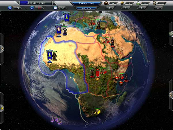 EmpireEarth3