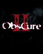 obscure