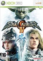 soul_calibur