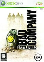Bad_Company.jpg