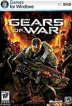 Gears_of_War_okladka