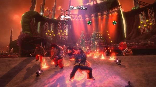 Cywilizacja 5 kojarzenie multiplayer