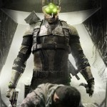 Splinter-Cell-Blacklist-ikona