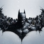 batman_arkham_origins_ikona