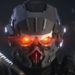 killzone_-shadow-ikona