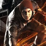 infamous-second-ikona