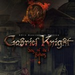 Gabriel-Knight-20th-Anniversary-Edition