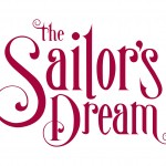 thesailorsdream_logo