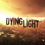 Dying-Light-Title