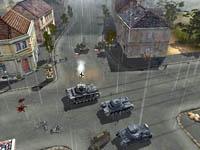Codename_Panzers_200.jpg