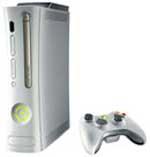 Xbox360_2.jpg