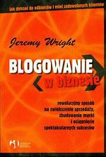 Blogowanie_w_biznesie