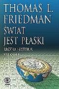 Friedman.jpeg