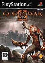 GodOfWar2