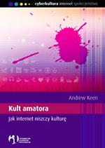 KultAmatora_okladka