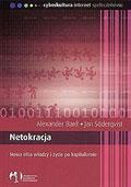 Netokracja_120.jpg