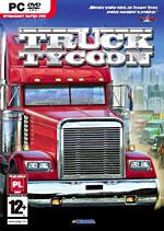TruckTycoon