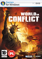 World_in_conflict